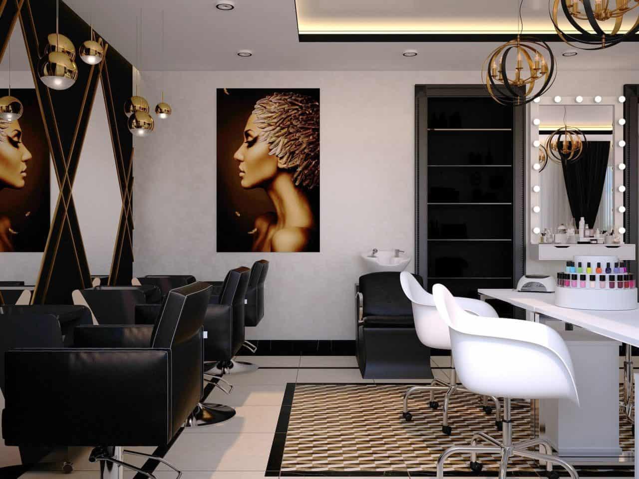 https://pr-helden.de/wp-content/uploads/2020/12/beauty-salon-4043096_1920-1280x960.jpg