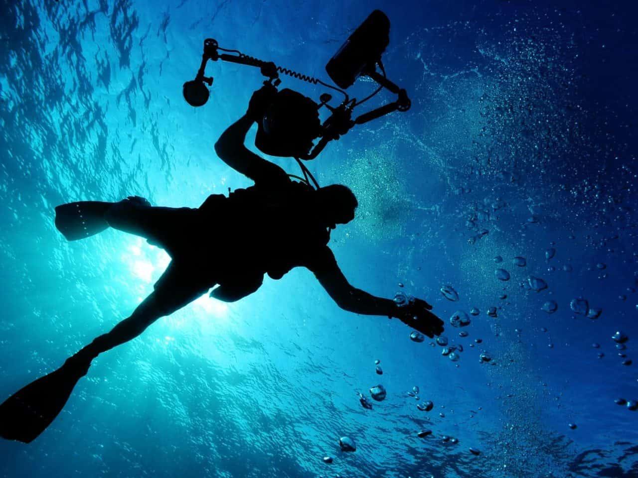 https://pr-helden.de/wp-content/uploads/2020/12/scuba-diving-79606_1920-1280x960.jpg