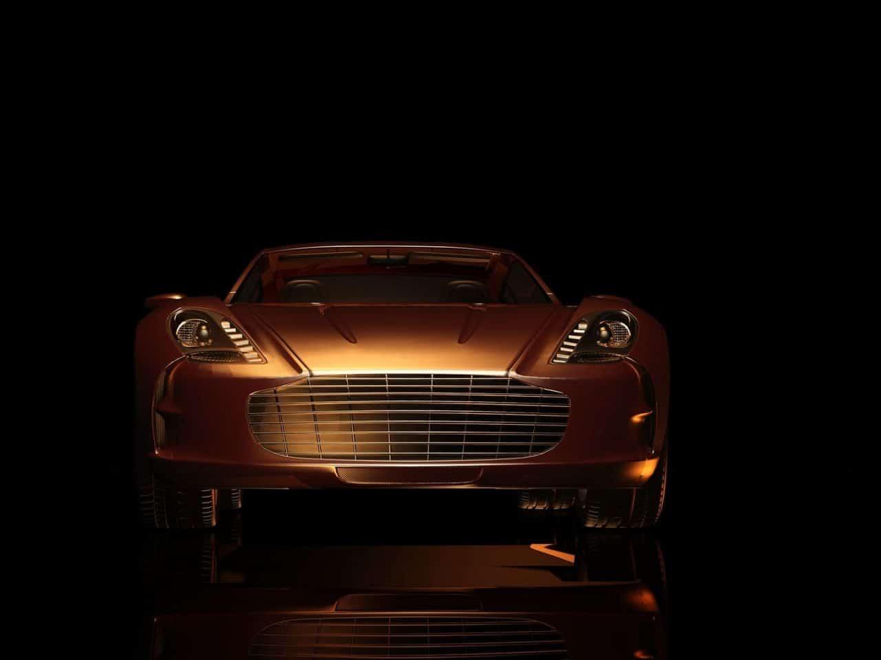 https://pr-helden.de/wp-content/uploads/2020/12/sports-car-1374425_1920-1280x960.jpg