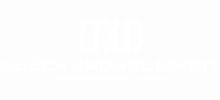 https://pr-helden.de/wp-content/uploads/2021/01/glueckseelig-320x146.png