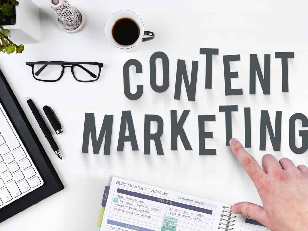 https://pr-helden.de/wp-content/uploads/2021/04/content-marketing-4111003_1920-1280x960.jpg