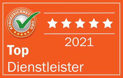 https://pr-helden.de/wp-content/uploads/2021/09/badge.png